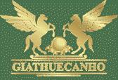 GIATHUECANHO