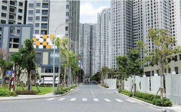Chuyển nhượng lại căn hộ chung cư Masteri Thảo Điền quận 2 giá rẻ
