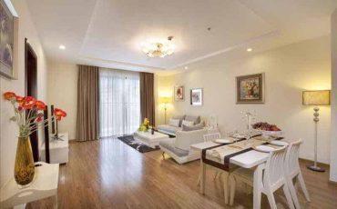 Bảng giá mua bán căn hộ chung cư Millennium T11/2020