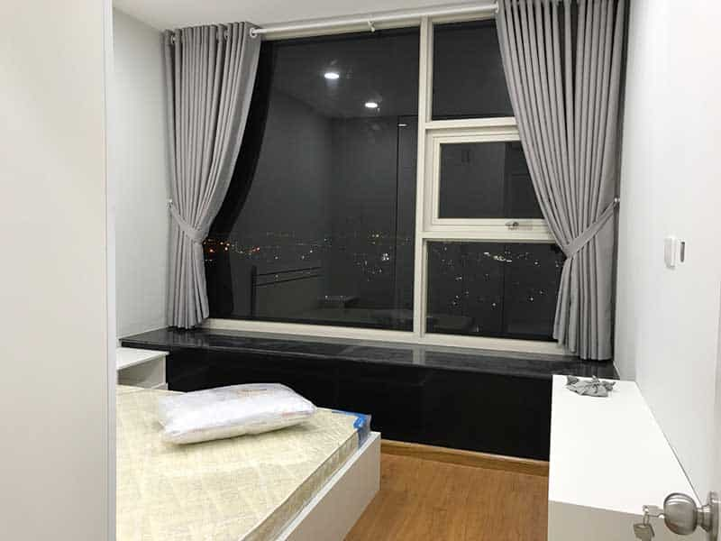 Saigon Royal 1 phòng ngủ