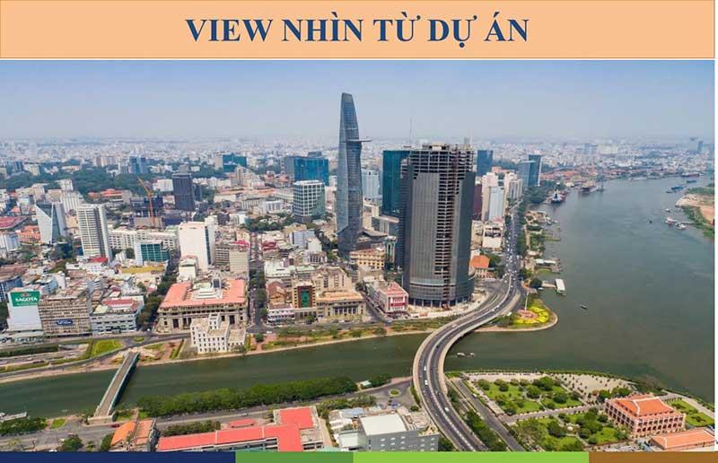 Hình ảnh Saigon Royal