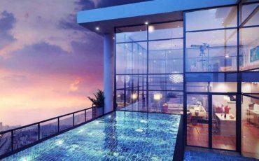 ♣ Bảng giá cho thuê căn hộ Gateway Thảo Điền quận 2 năm 2019 ♣