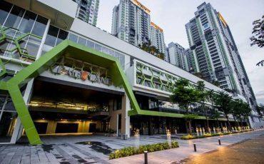 Bảng giá mua bán căn hộ Vista Verde mới nhất 2020