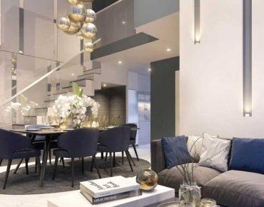 Apartment là gì? Bên trong căn hộ Apartment có gì đặc biệt?