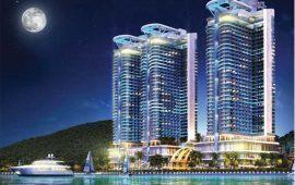 Lu Luna Resort Nha Trang