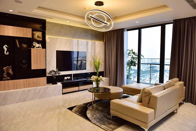 noi-that-penthouse-vinhomes-golden-river (8)