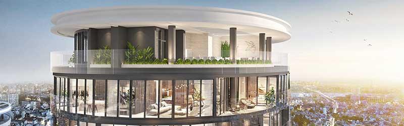 penthouse-city-garden (3)