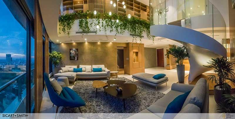 penthouse-city-garden (4)