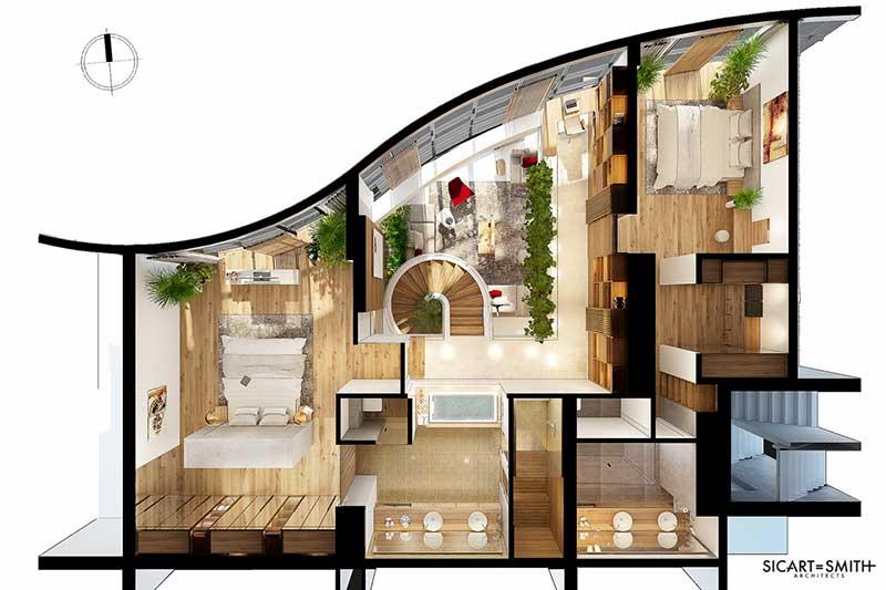 penthouse-city-garden (5)