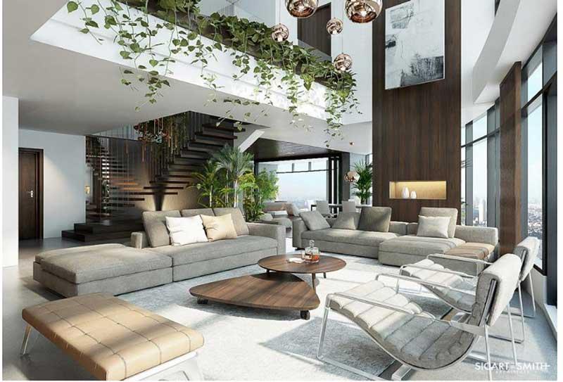 penthouse-city-garden (6)