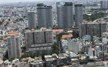 Mua bán chuyển nhượng căn hộ Vinhomes Golden River Ba Son quận 1