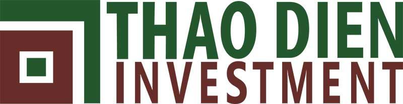 Công ty cổ Phần Thảo Điền Investment