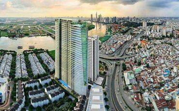 Bảng giá Cho thuê Căn hộ Opal Saigon Pearl năm 2020