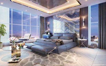 Chuyển nhượng căn hộ Masteri An Phú quận 2 giá rẻ nhất