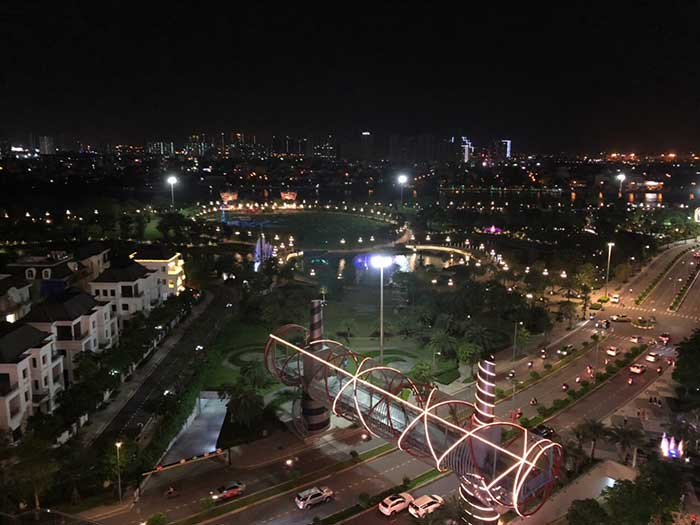 view-cong-vien-landmark-81 (2)