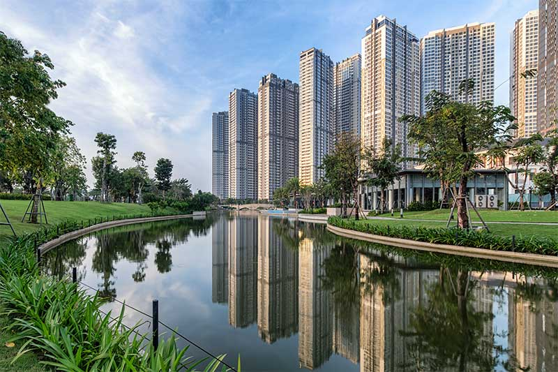 vinhomes-central-park-tan-cang-2019 (1)