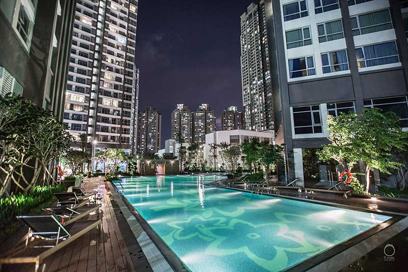 vinhomes-central-park-tan-cang-2019 (2)