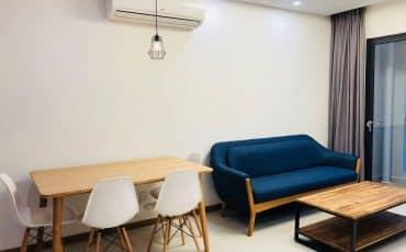 Bảng giá bán căn hộ Thảo Điền Pearl quận 2 năm 2020