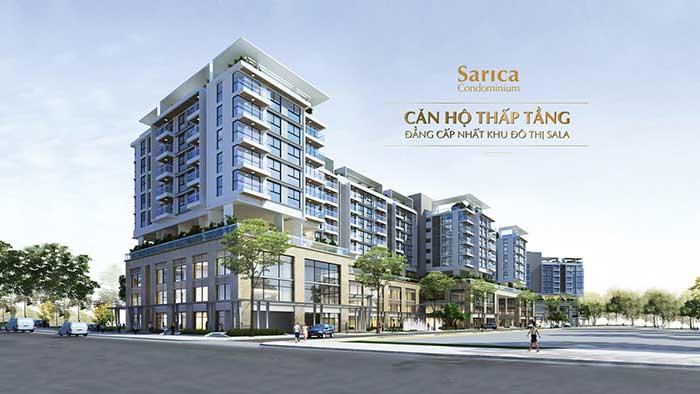 du-an-can-ho-sarica-cho-thue (9)