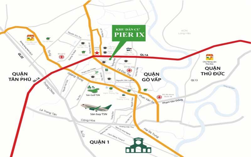 du-an-nha-pho-pier-ix-thoi-an (2)