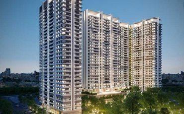 Giá cho thuê & bán chuyển nhượng căn hộ Kingdom 101 T9/2020