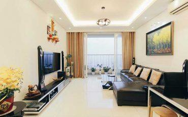Mua bán chuyển nhượng lại căn hộ Thảo Điền Pearl | Bảng giá 2020