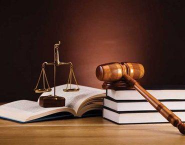 Hồ sơ pháp lý là gì? Giấy tờ pháp lý khi mua chung cư gồm?