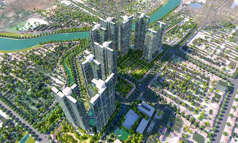 sunshine-city-saigon-quan-7 (3)