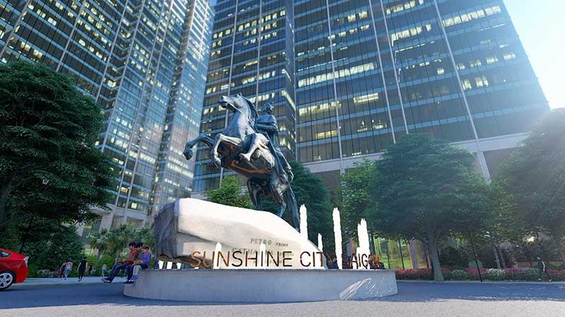 sunshine-city-saigon-quan-7 (5)