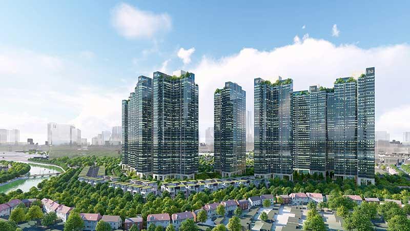 sunshine-city-saigon-quan-7 (6)