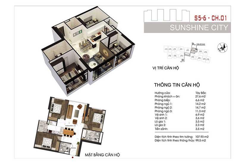 sunshine-city-saigon-quan-7 (9)