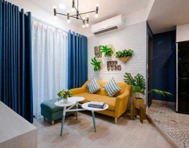 Tìm hiểu thủ tục chuyển nhượng căn hộ chung cư khi mua bán