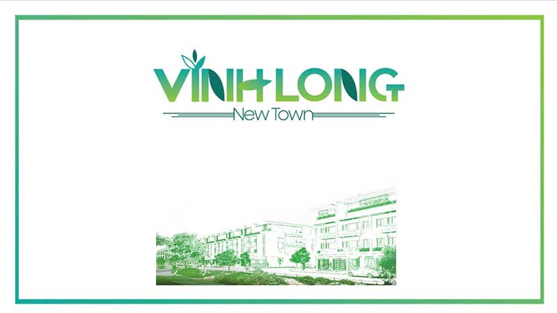 vinh-long-new-town (11)