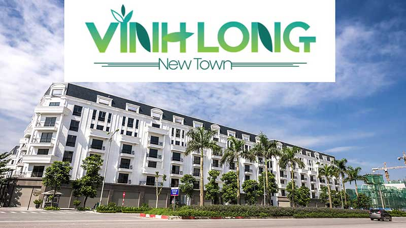 vinh-long-new-town (13)