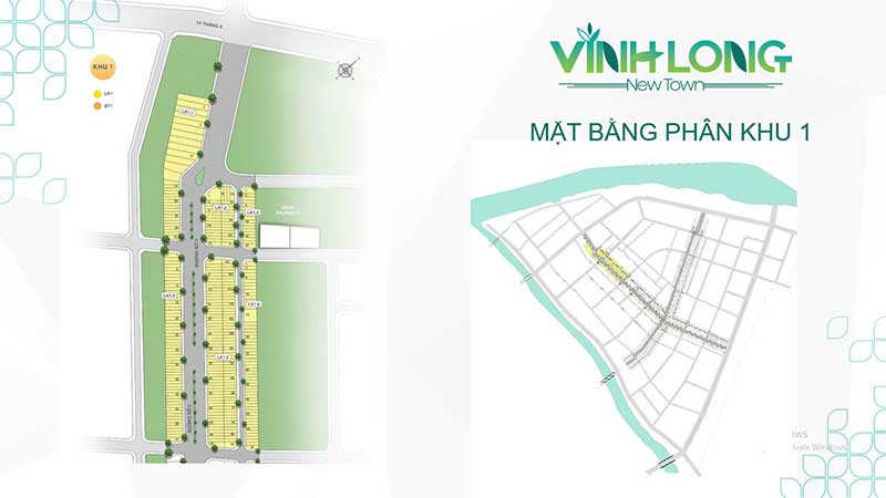 vinh-long-new-town (4)