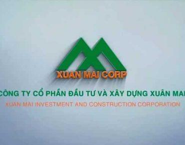 Chủ đầu tư Xuân Mai Sài Gòn - Ngựa ô làng bất động sản 2019