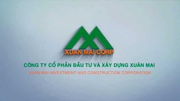 CDT-DU-AN-ECO-GREEN-SAI-GON-XUAN-MAI-SAI-GON-1024x576