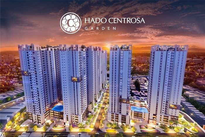 Centrosa-ha-do-quan-10
