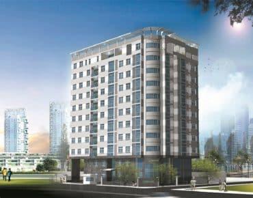 Cách chọn căn hộ chung cư đẹp không thể bỏ qua