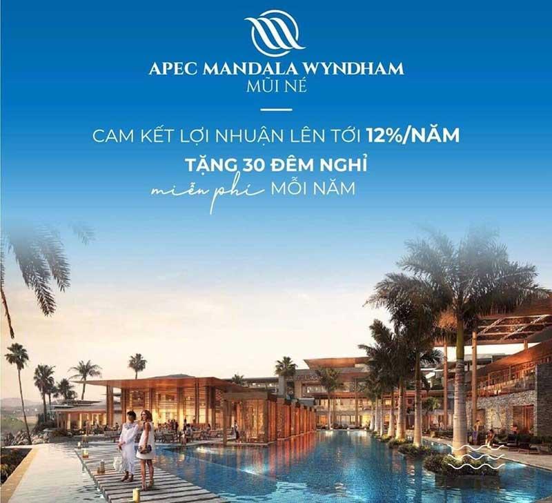 apec-mandala-wynham-phan-thiet (9)