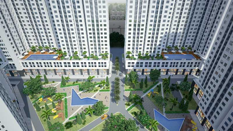 can-ho-aio-city (1)