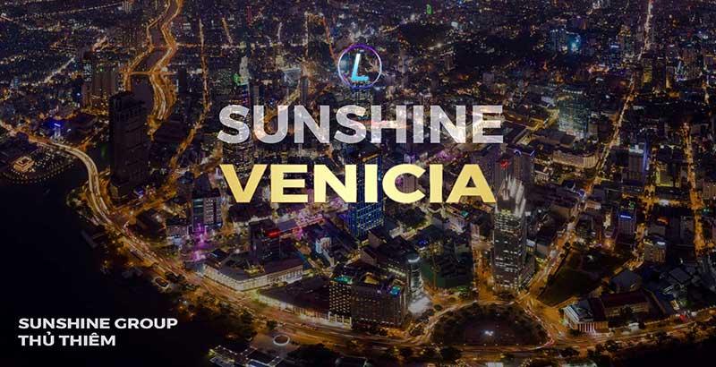 can-ho-sunshine-venicia (1)