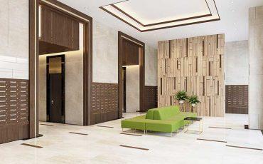 Bảng giá mua bán căn hộ River Gate Residence T11/2020