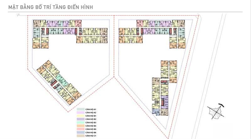 mat-bang-du-an-can-ho-aio-city (1)