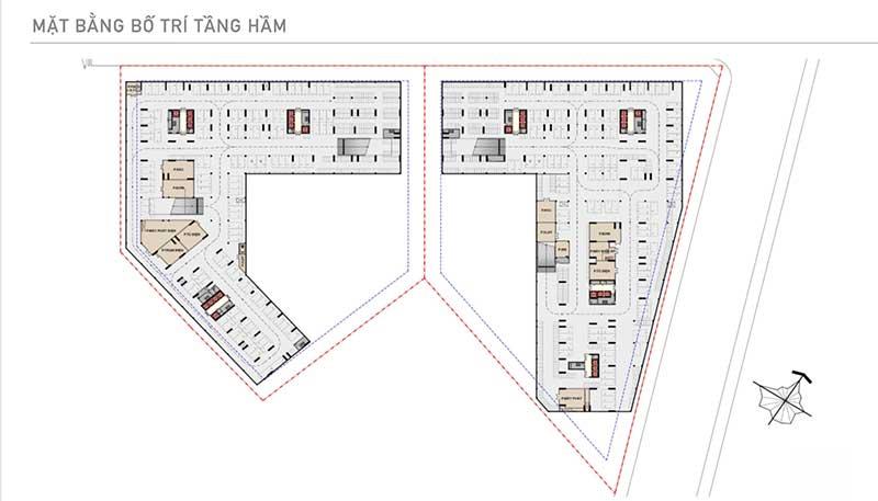 mat-bang-du-an-can-ho-aio-city (2)