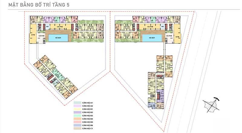mat-bang-du-an-can-ho-aio-city (8)