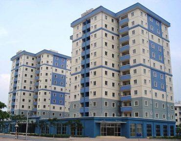 Mẹo hay giúp chọn tầng chung cư theo phong thuỷ