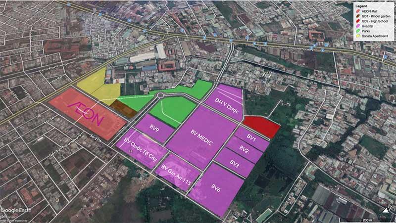 vi-tri-du-an-aio-city (1)