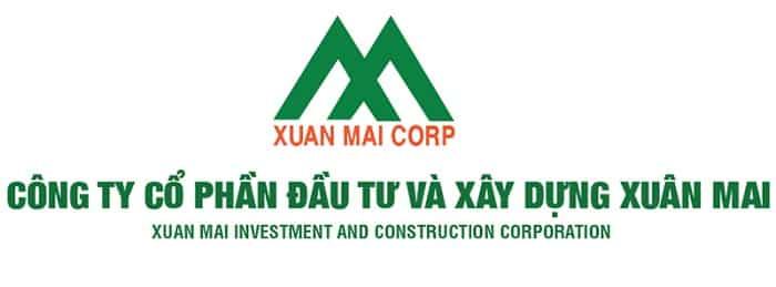 Chủ đầu tư Xuân Mai Sài Gòn