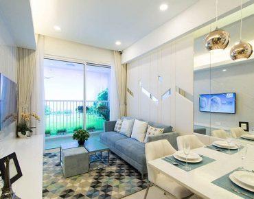 Cách chọn căn hộ chung cư đẹp